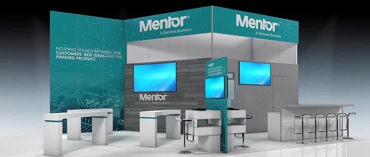 mentor_a_siemens_business_at_electronica