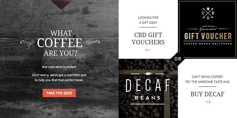 coffee_beans_flat-design_quelle_coffeebeansdelivered