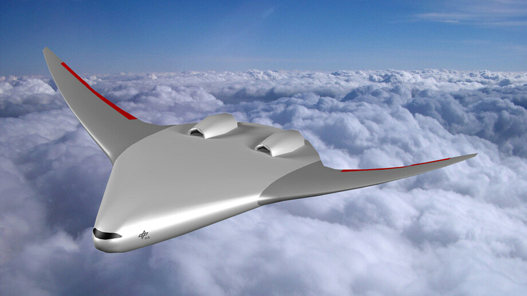 dlr_blended_wing_body_16_9