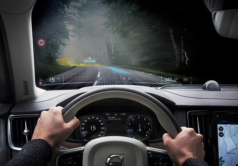 volvo_cars_and_varjo_launch_world-first_mixed_reality_application_for_car2