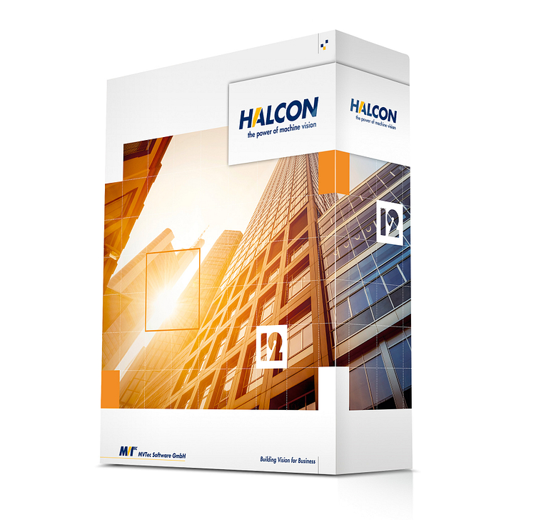 halcon_softwarebox