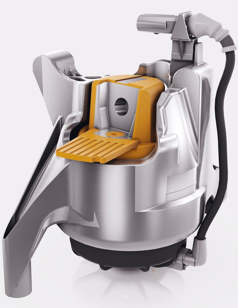 continental_pp_switchable_engine_mount_3d